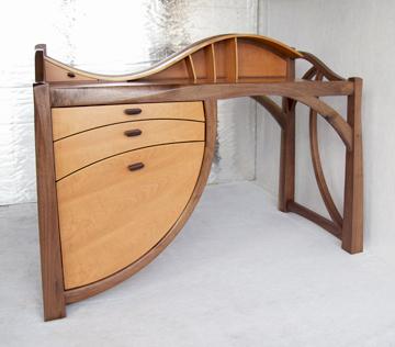ritter furniture
